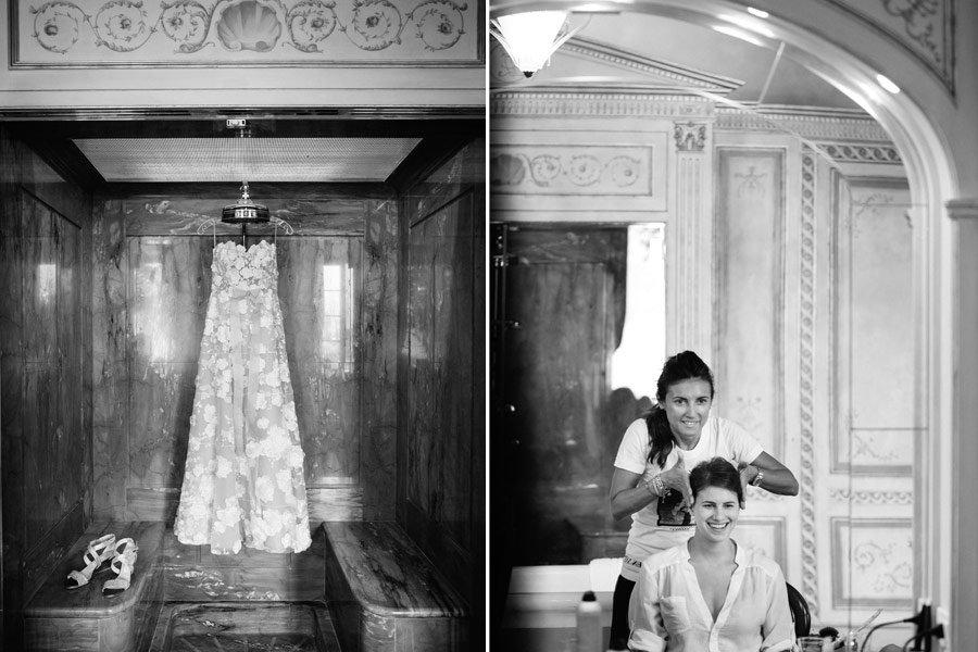 Jewish+wedding+como+lake+villa+passalacqua233039