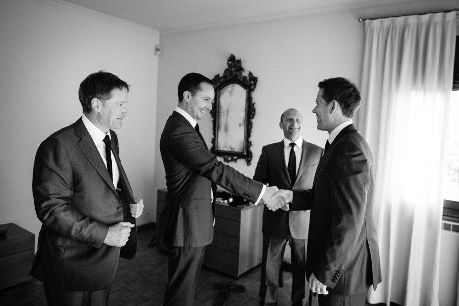 Jewish+wedding+como+lake+villa+passalacqua233042