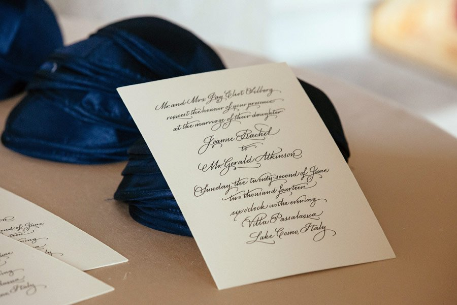 Jewish+wedding+como+lake+villa+passalacqua233046
