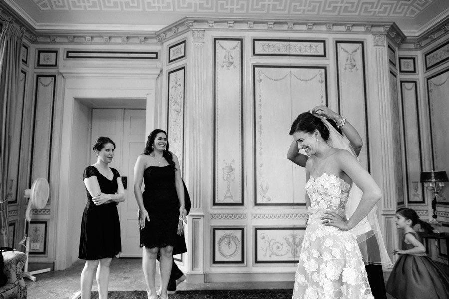 Jewish+wedding+como+lake+villa+passalacqua233048