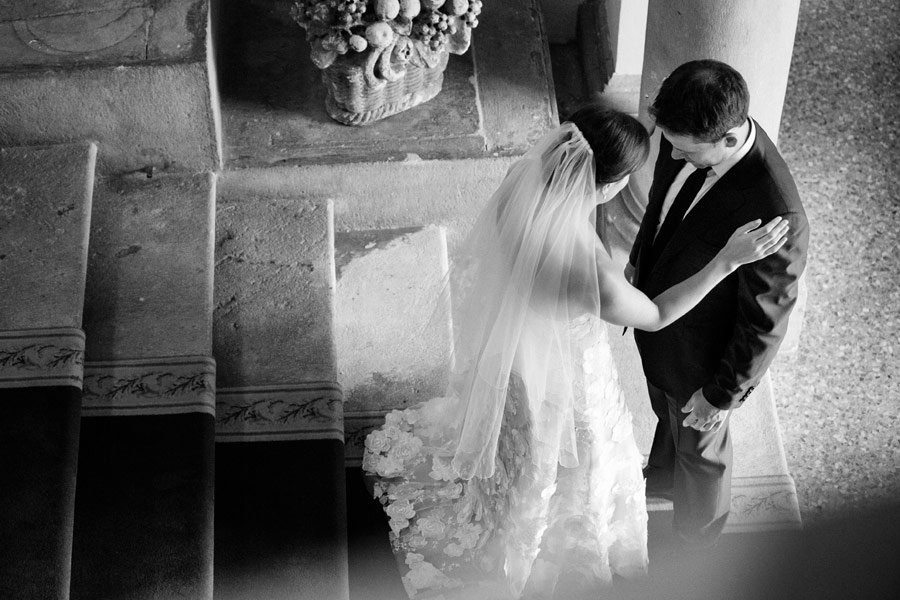 Jewish+wedding+como+lake+villa+passalacqua233052