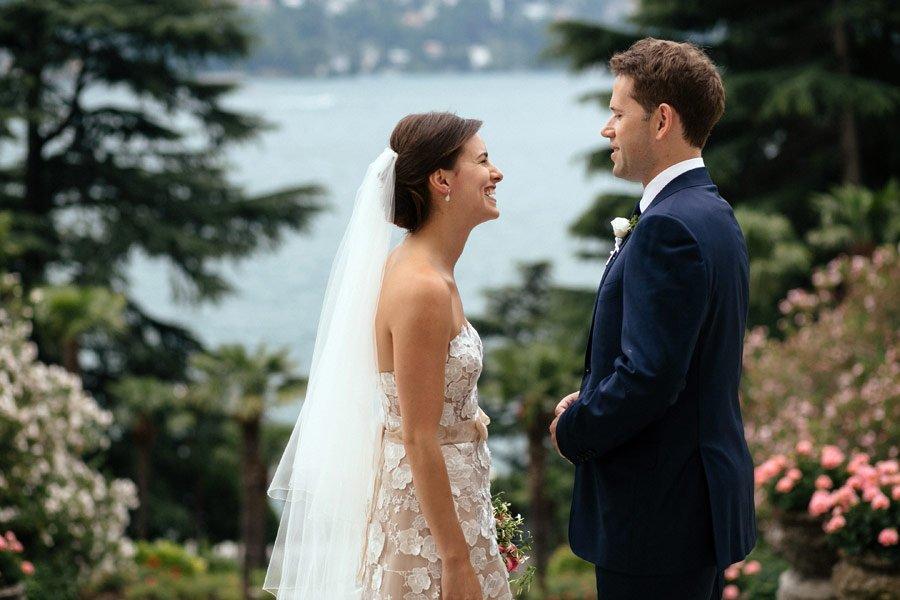 Jewish+wedding+como+lake+villa+passalacqua233053