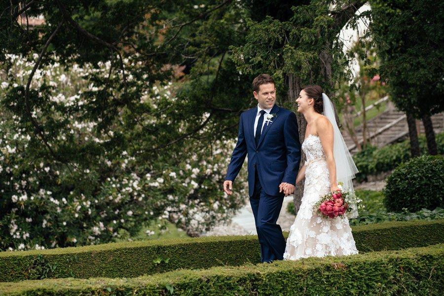 Jewish+wedding+como+lake+villa+passalacqua233054