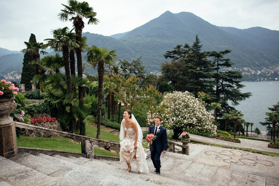 Jewish+wedding+como+lake+villa+passalacqua233055