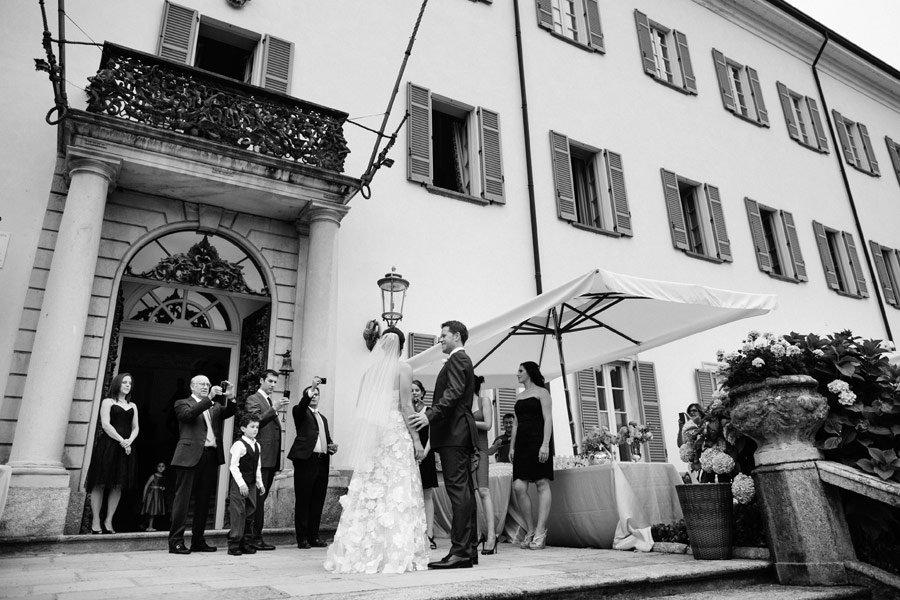 Jewish+wedding+como+lake+villa+passalacqua233056