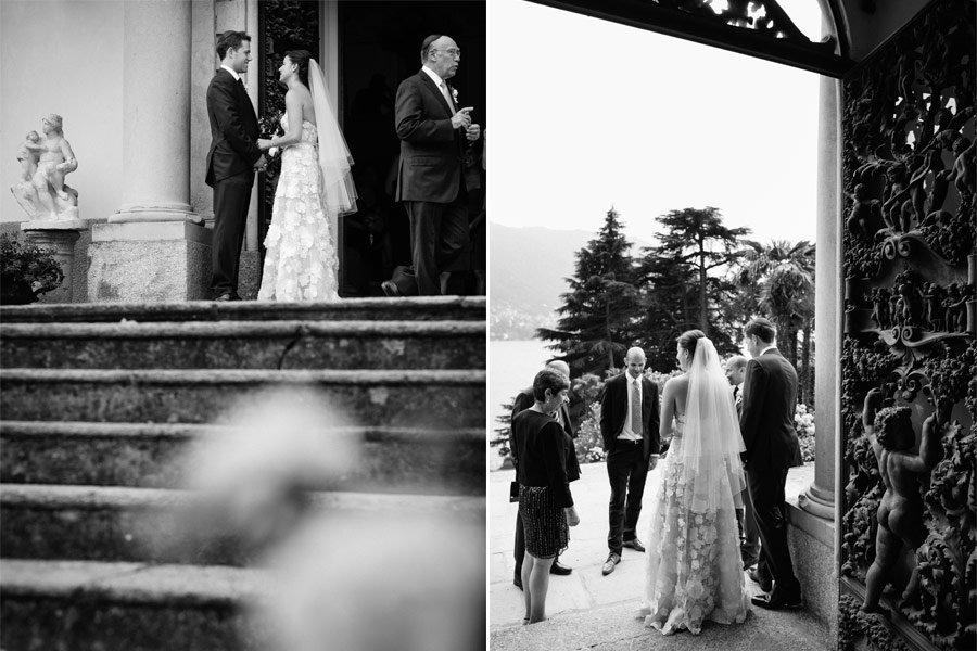 Jewish+wedding+como+lake+villa+passalacqua233059