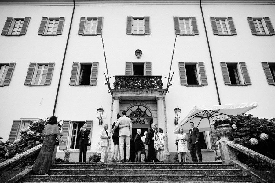 Jewish+wedding+como+lake+villa+passalacqua233060