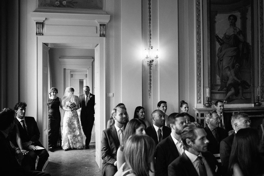 Jewish+wedding+como+lake+villa+passalacqua233064