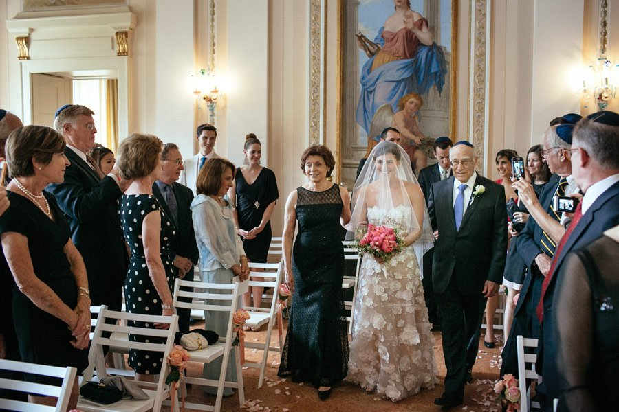 Jewish+wedding+como+lake+villa+passalacqua233065