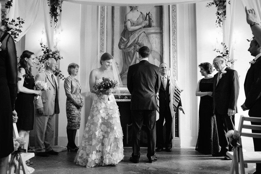 Jewish+wedding+como+lake+villa+passalacqua233066