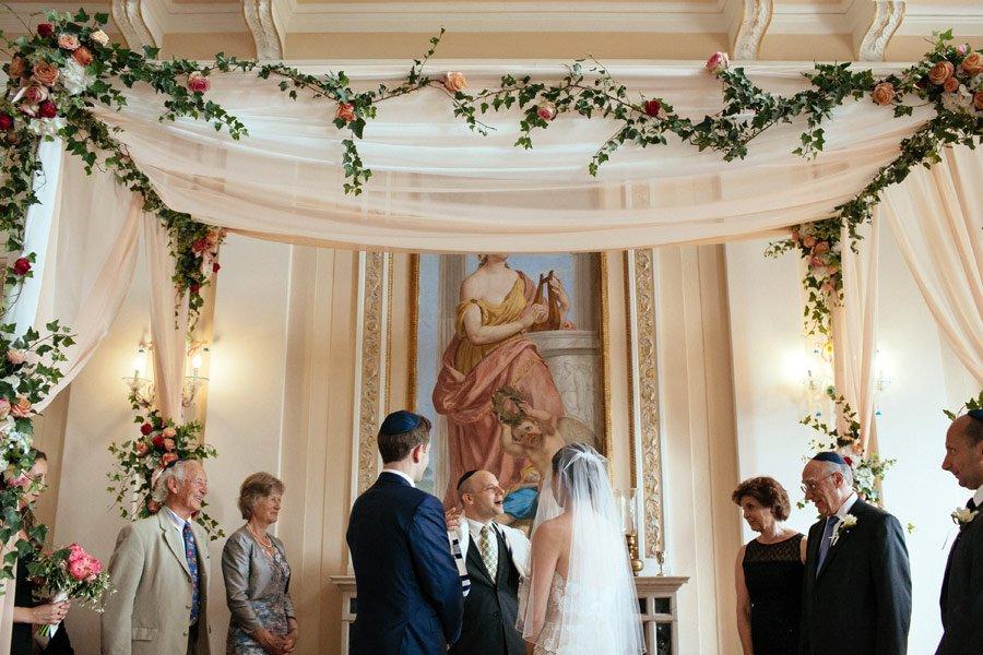 Jewish+wedding+como+lake+villa+passalacqua233067
