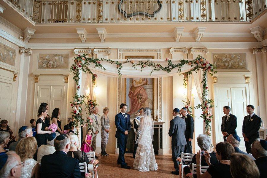 Jewish+wedding+como+lake+villa+passalacqua233068