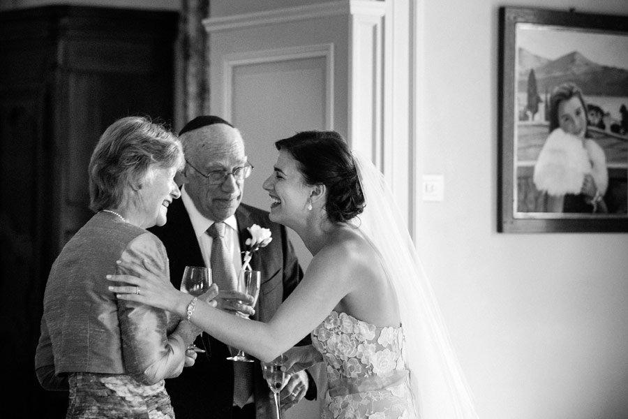 Jewish+wedding+como+lake+villa+passalacqua233074