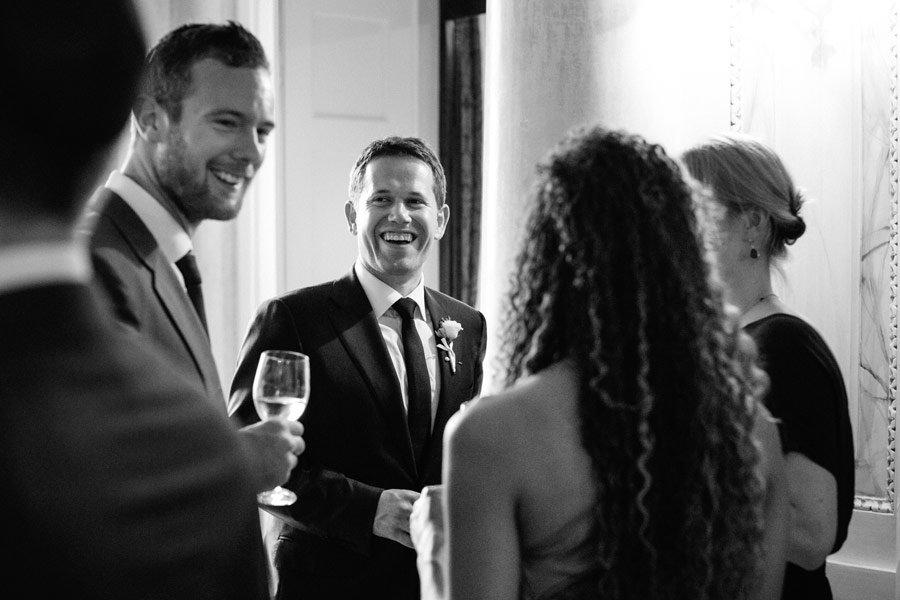 Jewish+wedding+como+lake+villa+passalacqua233075
