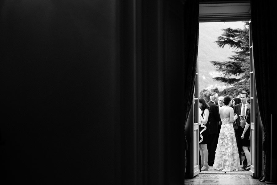 Jewish+wedding+como+lake+villa+passalacqua233078