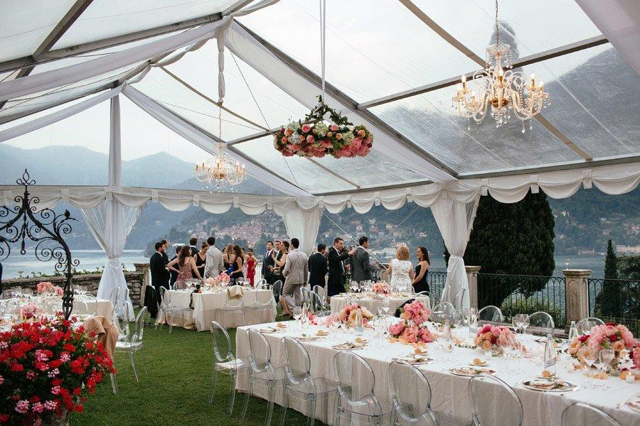 Jewish+wedding+como+lake+villa+passalacqua233079