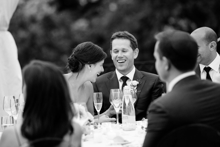 Jewish+wedding+como+lake+villa+passalacqua233081