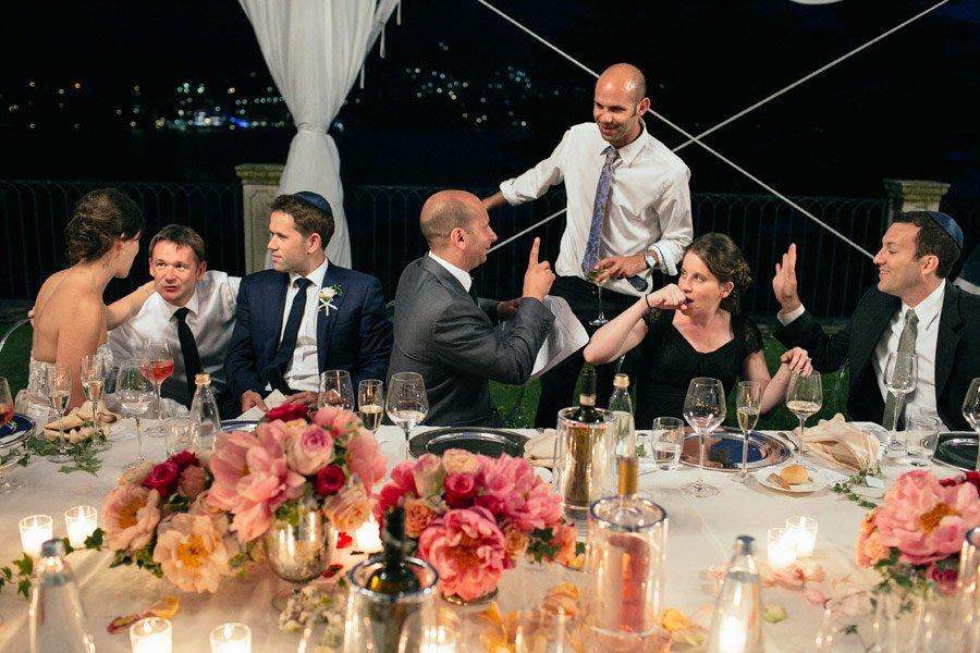 Jewish+wedding+como+lake+villa+passalacqua233084