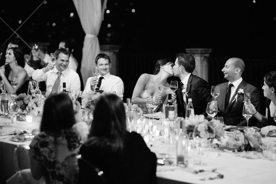 Jewish+wedding+como+lake+villa+passalacqua233085
