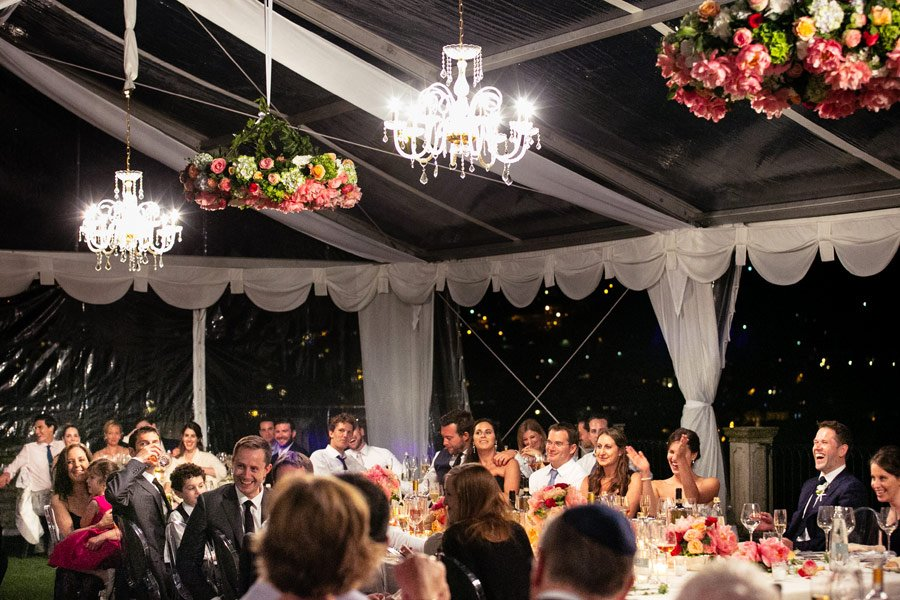 Jewish+wedding+como+lake+villa+passalacqua233086