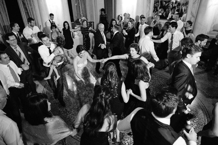 Jewish+wedding+como+lake+villa+passalacqua233089