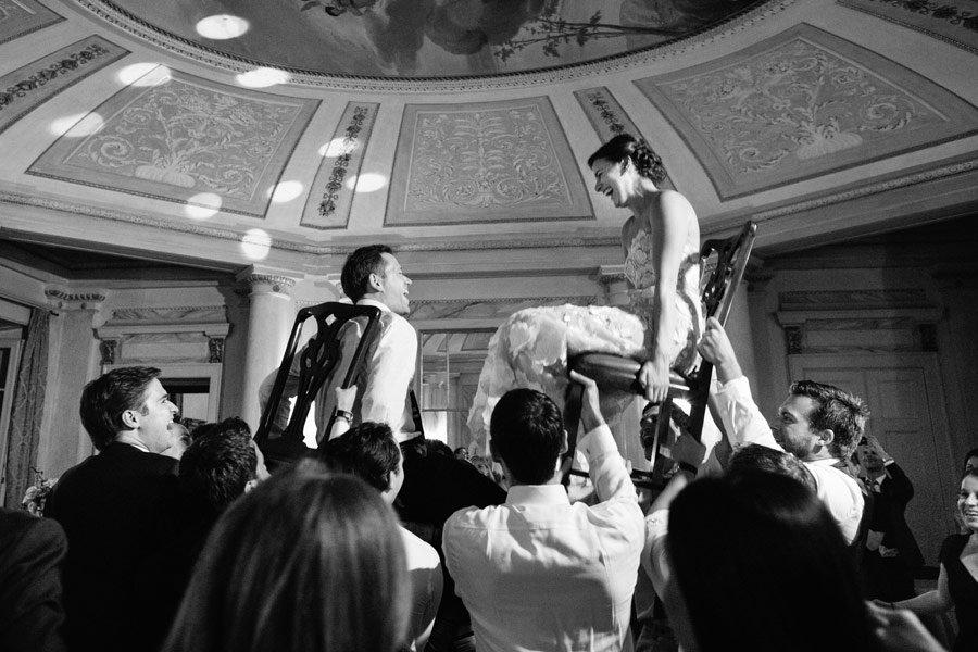Jewish+wedding+como+lake+villa+passalacqua233090