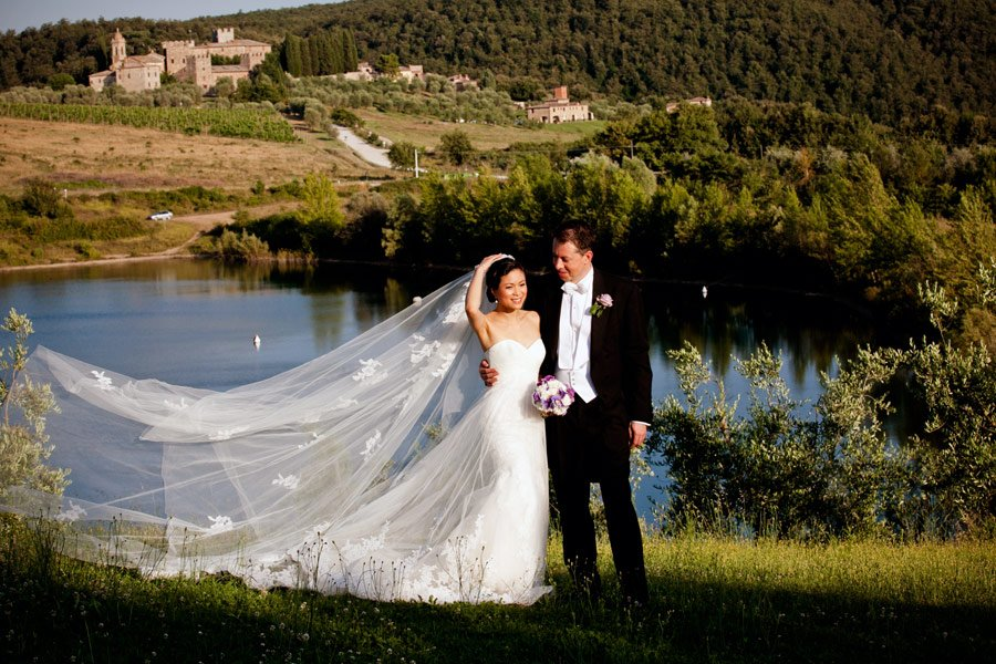 wedding-castle-modanella-siena