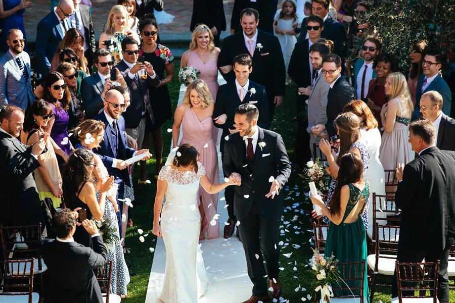 wedding-tuscany-villa-il-pozzo-certaldo