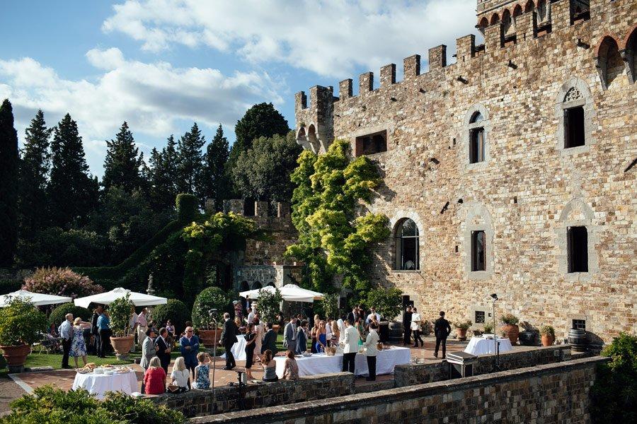 wedding-tuscany-vincigliata