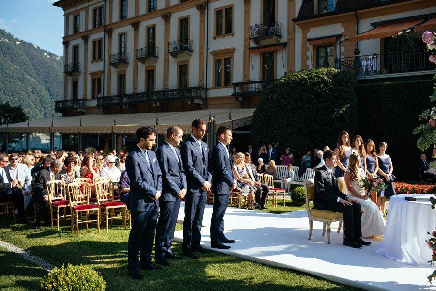 wedding+villa+d'este+lake+como236498