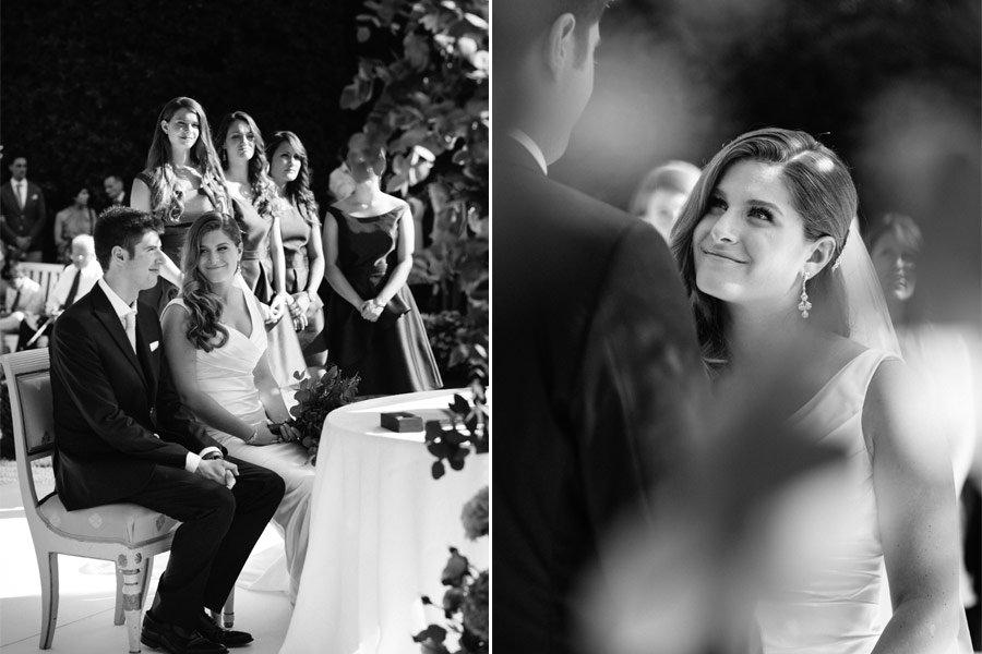 wedding+villa+d'este+lake+como236501