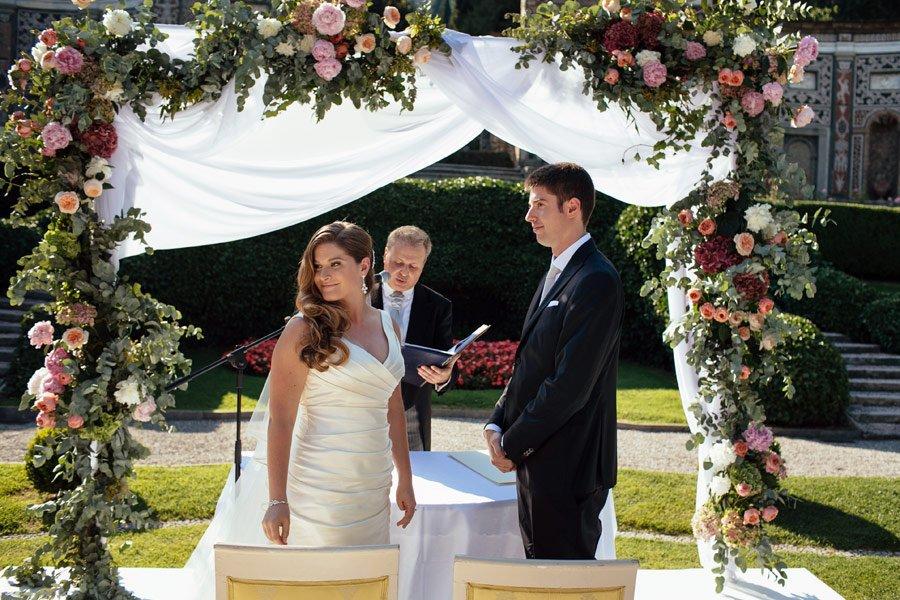 wedding+villa+d'este+lake+como236503