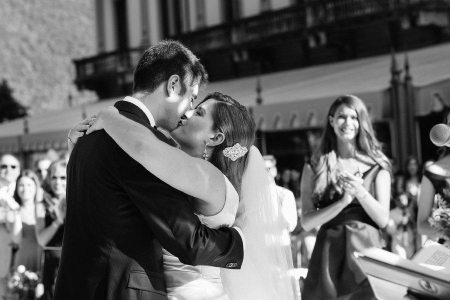 wedding+villa+d'este+lake+como236504