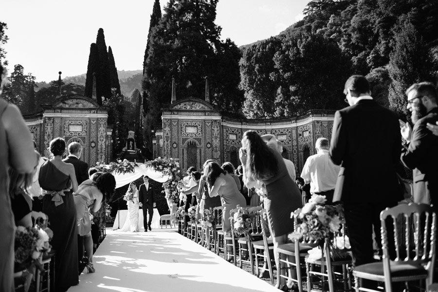 wedding+villa+d'este+lake+como236506
