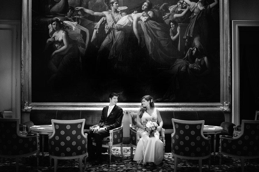 wedding+villa+d'este+lake+como236515