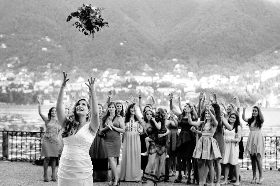 wedding+villa+d'este+lake+como236516