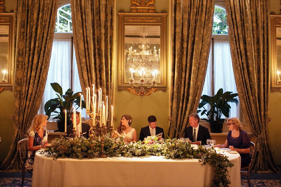 wedding+villa+d'este+lake+como236518