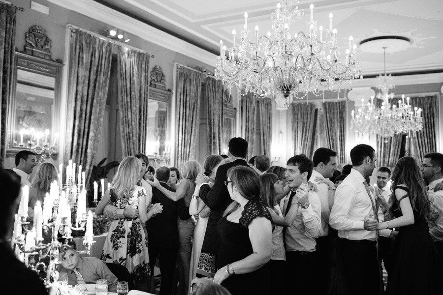 wedding+villa+d'este+lake+como236525