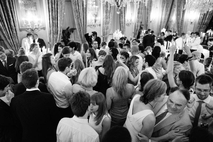wedding+villa+d'este+lake+como236526
