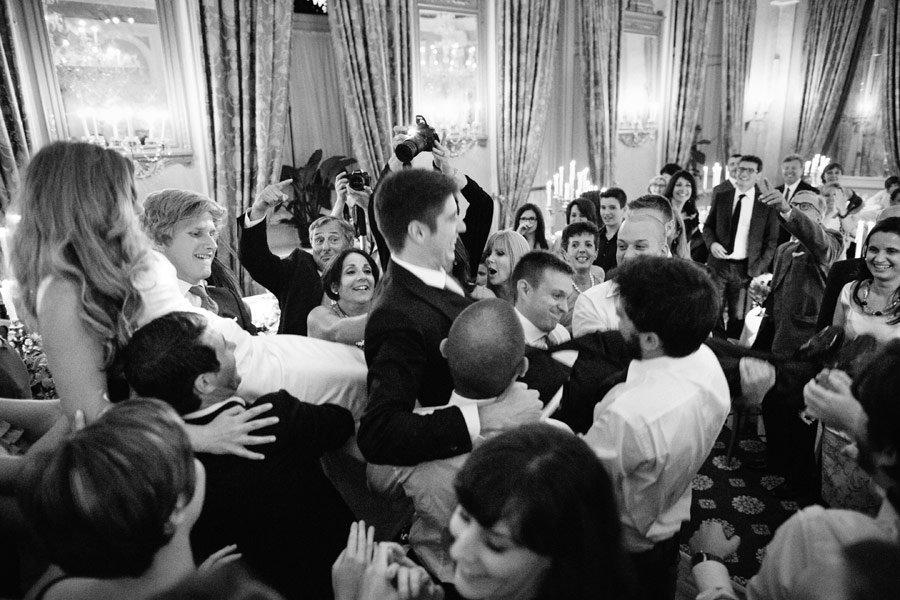 wedding+villa+d'este+lake+como236527
