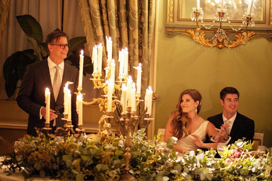 wedding+villa+d'este+lake+como236528