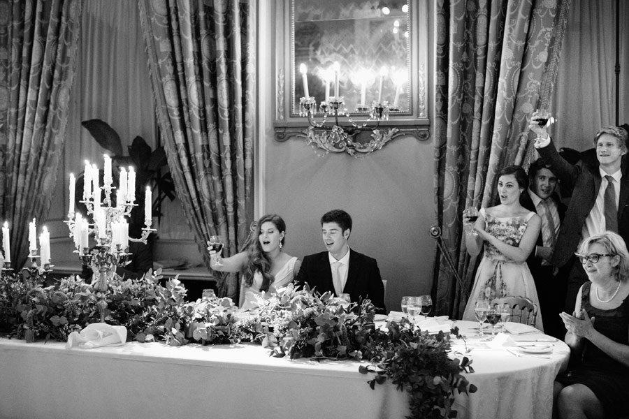 wedding+villa+d'este+lake+como236531