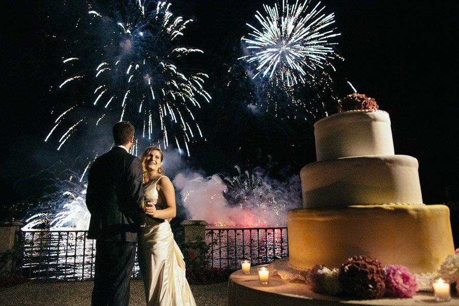 wedding+villa+d'este+lake+como236532