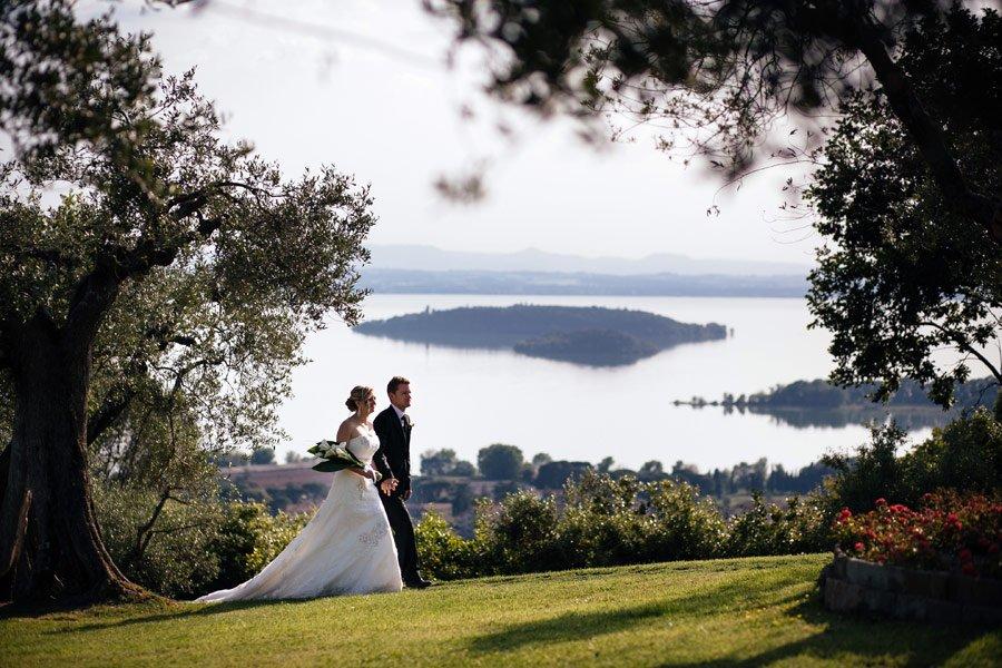 wedding-villa-s-crispolto