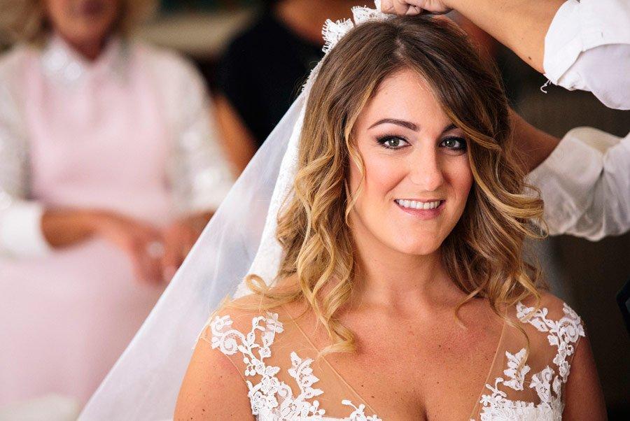 fotografi-matrimonio-milano-287145