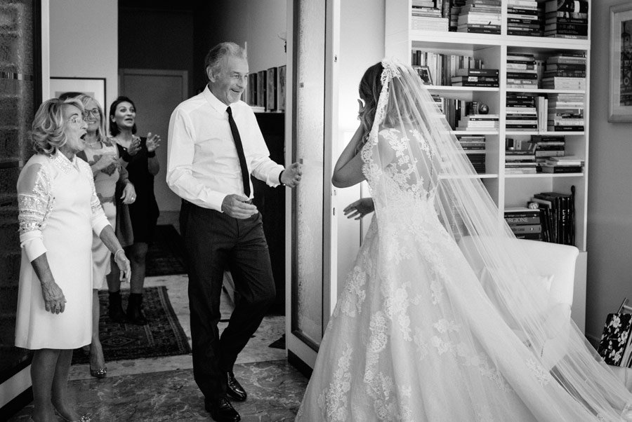 fotografi-matrimonio-milano-287146