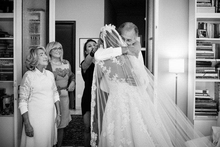 fotografi-matrimonio-milano-287147