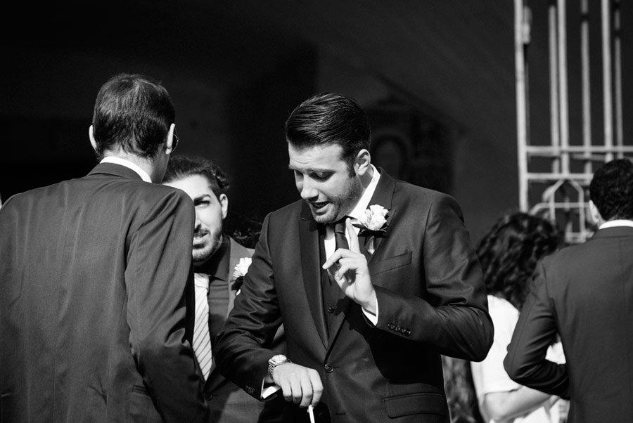 matrimonio-chiesa-pozzo-bianco-287155
