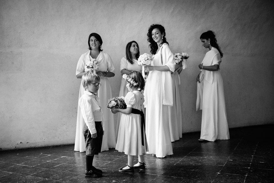 matrimonio-chiesa-pozzo-bianco-287156