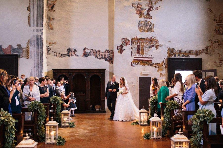 matrimonio-chiesa-pozzo-bianco-287161